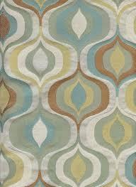 Vintage Drapery Fabric Best 25 Modern Drapery Fabric Ideas On Pinterest Modern