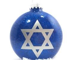hanukkah ornaments hanukkah ornament etsy