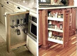 kitchen shelf organizer ideas kitchen cabinet organization ideas bloomingcactus me