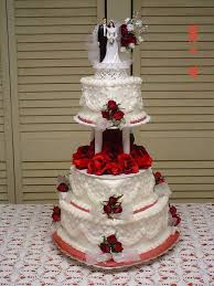 heart shaped wedding cakes best 25 heart shaped wedding cakes ideas on blue