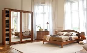 magasin chambre à coucher rococo luxe chambre a coucher photo libre de droits chambre a