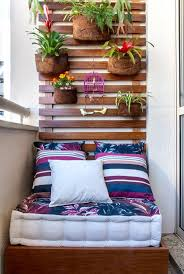 Decorating A Small Apartment Balcony 79 best apartment balcony porches images on pinterest at home