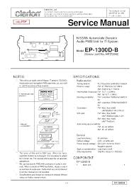 pigtail wiring diagram lance pigtail wiring for home pigtail