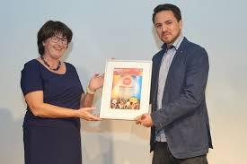 Neue K He Preis News Aktuell Technologieregion Karlsruhe