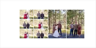 Diy Wedding Album 28 Diy Wedding Album Semi Diy Wedding Projects Keepsake