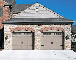 neoteric design modern garage doors cypress