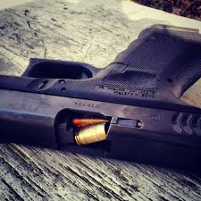 glock 19 malfunctions at travis haley course why youtube