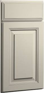 kitchen cabinet door colors kitchen cabinets carlton door style cliqstudios