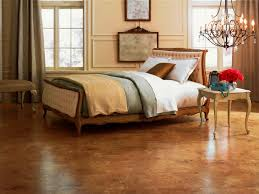 White Bedroom Bedside Cabinets Bedroom Marvelous Bedroom Flooring Ideas With White Bed Black