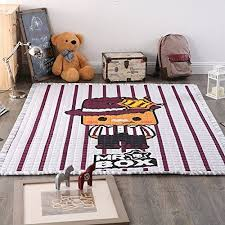 24 best baby play mat rugs images on baby play