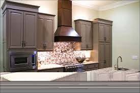 Diamond Kitchen Cabinets by Furniture Diamond Cabinets Waypoint Cabinets Bathrooms Hanging