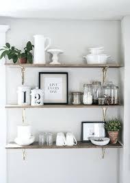 open cabinets kitchen ideas open shelves kitchen rajboori com