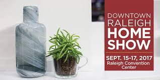 Home Design And Remodeling Show Discount Tickets Raleigh Home Show Tickets 50 Off Code Wral Com
