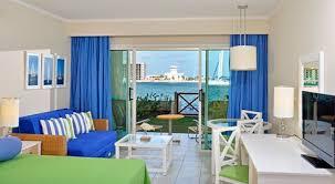 hotel chambre avec miroir au plafond hotel chambre avec miroir au plafond 8 melia marina varadero