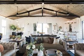the farmhouse design shop interiors