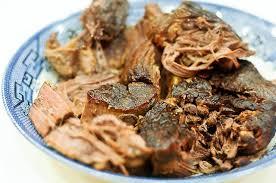 slow cooker steak and potatoes 5 dollar dinnerscom dr pepper slow cooker roast beef recipe cooking add a pinch