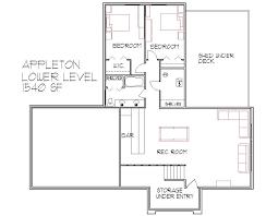 1500 sq ft floor plans home plans pinterest square feet