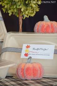 free thanksgiving food giveaway free printable thanksgiving leftover labels casa watkins living