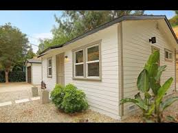Cottage Los Angeles by 480 Sq Ft Tiny Cottage In Los Angeles Amazing Small House