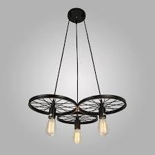 Contemporary Lights Ceiling Chandelier Mini Chandelier Vintage Light Fixtures Modern Ceiling