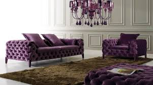 Sofa Sets Under 500 by Living Room Best Compact Cheap Living Room Set Cheap Living Room