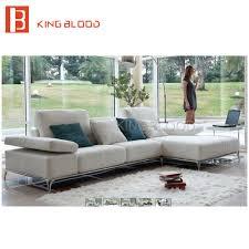 Modern Corner Sofa Bed Corner Sofa Set Designs Corner Sofa Set Designs Suppliers And