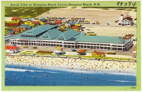 hampton beach casino ballroom wikipedia