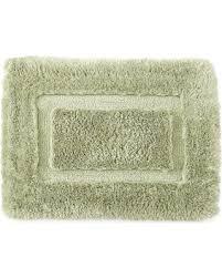 Soft Bathroom Rugs Get This Amazing Shopping Deal On Chiffon Soft Bath Rug