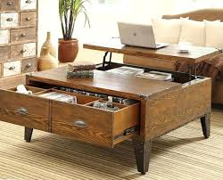 lift top coffee table with wheels lift top coffee table xpoffice info