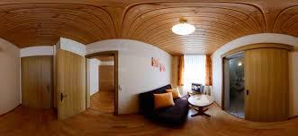 Rwg Baden Baden Hotel In Lindau Insel Direkt An Der Altstadt Stadtmauer Am Boden