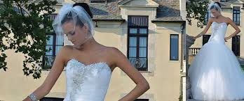 detroit michigan bridal dress shop u0026 boutique eva u0027s bridal