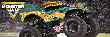 show me monster trucks oklahoma city ok monster jam