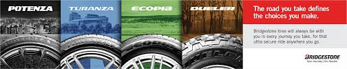 toyota philippines innova 2017 toyota hiace 2017 philippines price u0026 specs autodeal