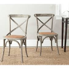 dining rooms awesome light oak dining chairs uk customer reviews