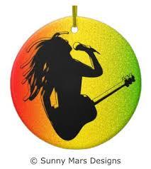 7 best reggae rasta rastafarian images on reggae