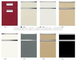 Best Material For Modular Kitchen High Gloss Waterproof Kitchen - Best material for kitchen cabinets