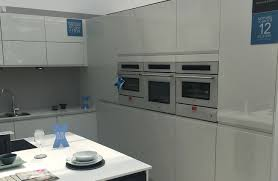 kitchen furniture sale sale and clearance kitchens betta living