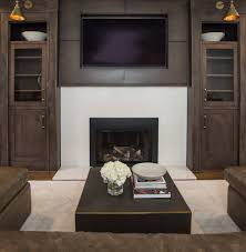 Grey Home Interiors Residential And Commercial Interior Design Greyhouse Design