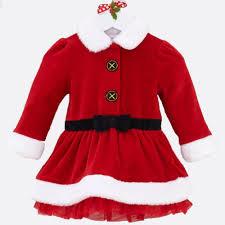 santa dress santa dress toys r us