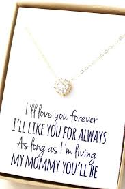 best christmas gifts for mom best christmas gift for mom best mom gifts ideas on mom birthday