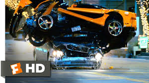 fast and furious 8 han still alive the fast and the furious tokyo drift 8 12 movie clip the end of