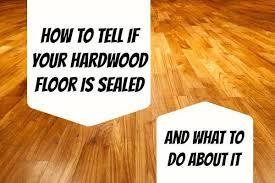 floor sealing a hardwood floor modern on floor for sealing wood