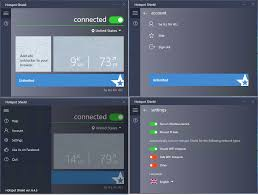 download hotspot shield elite full version untuk android hotspot shield vpn elite 6 20 29 with crack is here own hax