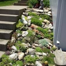 Best Rock Gardens Small Backyard Ideas A Rock Garden Backyard Your Ideas