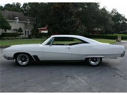1967 buick wildcat for sale classiccars cc 447247 buicks