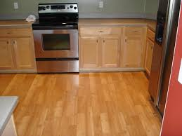 Different Kinds Of Laminate Flooring Flooring Mohawk Laminate Flooring Brands Of Laminate Flooring
