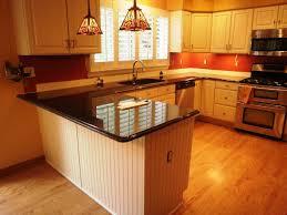 some kitchen remodel granite countertops ideas