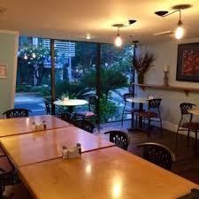 Buffet Restaurants In Honolulu by Gateway Breakfast Buffet Waikiki Gateway Hotel Buffets 2070