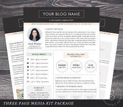 21 best resume design templates ideas images on pinterest