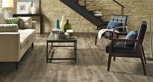 Fake Laminate Flooring Fake Parquet Flooring U2013 Laferida Com